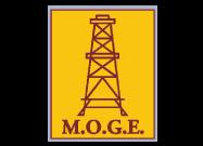 moge-logo