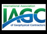 iagc-logo