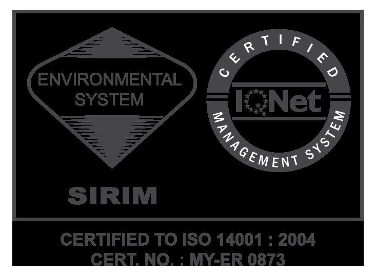 sirim-logo-2