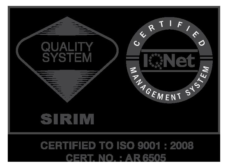 sirim-logo-3
