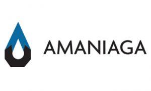logo_amaniaga