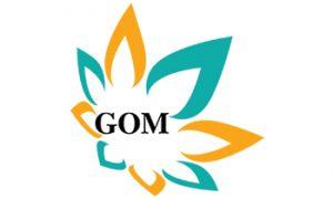 logo_gom