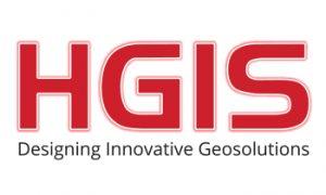 logo_hgis