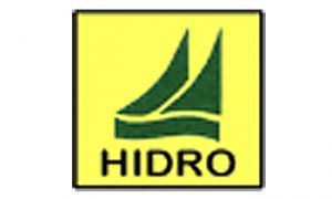 logo_hidro