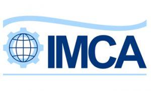logo_imca