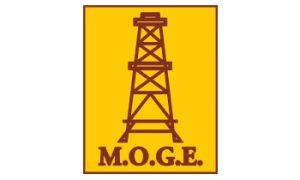 logo_moge