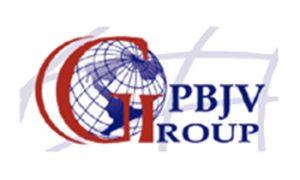 logo_pbjv