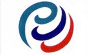 logo_pcpp