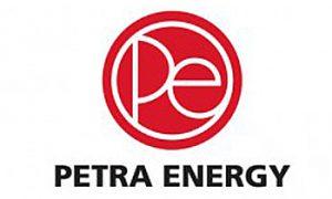 logo_petra