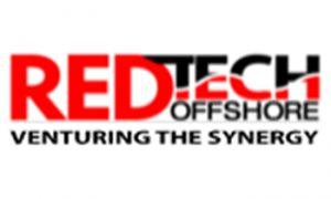 logo_redtech
