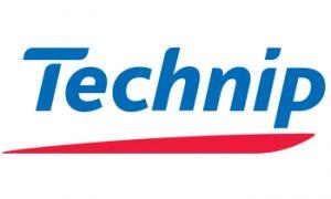 logo_technip