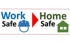 logo_worksafe