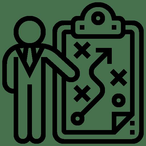 resourcemanager