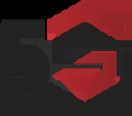 5g-logo-new