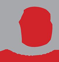HGIS-5G-Logo