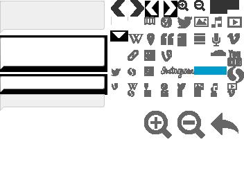 timeline-cursor