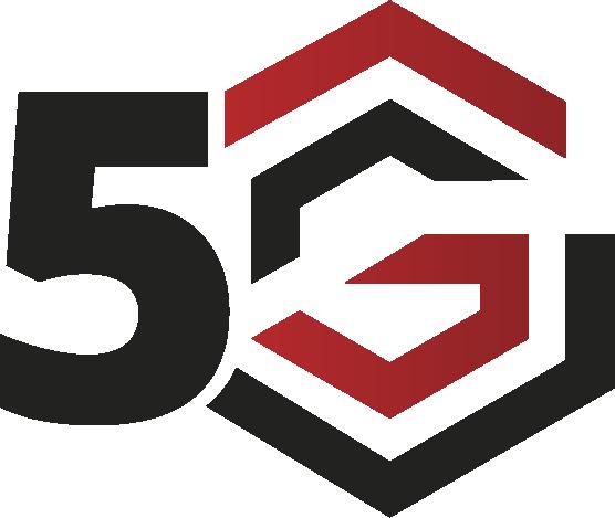 HGIS_5G_Colored